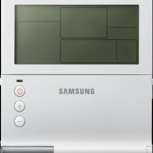 Samsung MCM-A00N