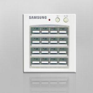Samsung MCM-A202DN