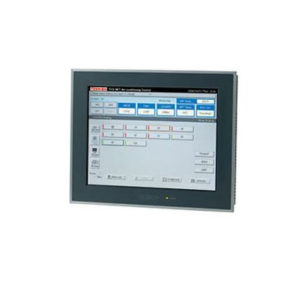 Toshiba BMS-IFDD02E2, Toshiba BMS-TP5121PWE, Toshiba BMS-TP0641PWE, Toshiba BMS-TP0641ACE