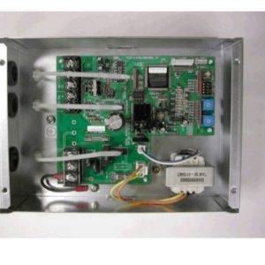 Toshiba BMS-IFLSV4E