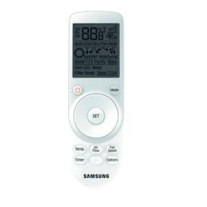 Samsung AR-KH00E