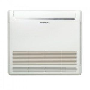 Samsung AM022KNJDEH/TK,Samsung AM028FNJDEH/TK,Samsung AM036FNJDEH/TK,Samsung AM045KNJDEH/TK,Samsung AM056FNJDEH/TK
