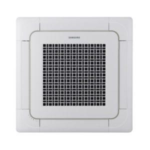 Samsung AM036FNNDEH/TK, Samsung AM028FNNDEH/TK, Samsung AM022FNNDEH/TK,samsung-am045fnndehtksamsung-am056fnndehtk,samsung-am060fnndehtk