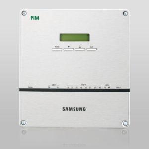 PIM MIM-B16N