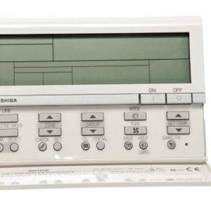 Toshiba BMS-CM1280FTLE, Toshiba BMS-CM1280TLE