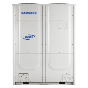 Samsung AM160FXVAGH/TKAM160FXVAGH/TK.AM180FXVAGH/TKAM200FXVAGH/TK.1 636 000.AM220FXVAGH/TKSamsung AM220FXVAGH/TK.AM240HXVAGH/TK..am240hxvaghtkAM260HXVAGH/TK