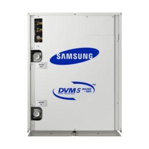 Samsung AM120FXWANR/EU, Samsung AM100FXWANR/EU, Samsung AM080FXWANR/EU,Samsung AM200FXWANR/EU