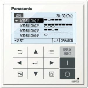 Panasonic CZ-64ESMC3