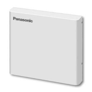 Panasonic CZ-160MAH1, Panasonic CZ-280MAH1, Panasonic CZ-560MAH1