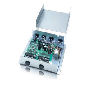 Panasonic CZ-CAPDC2