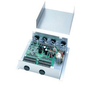 Panasonic-CZ-CAPDC3