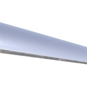 КЭВ-10П1061Е